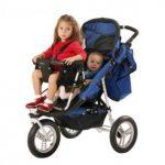 Articole pentru siguranta copiilor si bebelusilor
