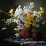 Florii  Fericite!!
