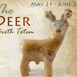 Totemuri spirituale- horoscop totemic (2)
