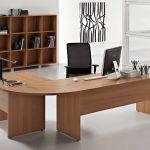 Importanta alegerii mobilierului pentru birou