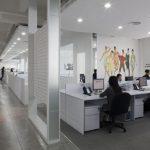 5 lucruri care NU trebuie sa iti lipseasca de la birou