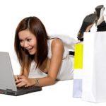 5 magazine online de interes pentru femei