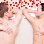 10 tipuri de masaj pentru sanatatea ta
