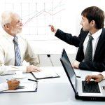 Sfaturi pentru a gasi mai usor un loc de munca