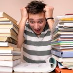 5 lucruri indispensabile oricarui student in sesiune