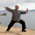 Tai Chi – remediu pentru stres