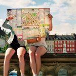 Cum te echipezi pentru o excursie cu gasca