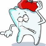 Pentru ce probleme trebuie sa porti un aparat dentar