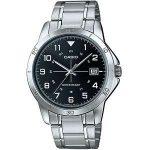 Ceasul de mana nu este un cadou de prost gust