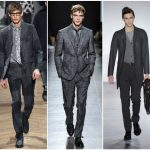 Accesorii ce nu trebuie sa lipseasca din stilul vestimentar al unui barbat in 2017