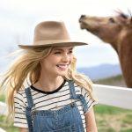 Top 3 mituri NEADEVARATE despre femeile care locuiesc la ferma