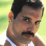 Remember  Freddie Mercury
