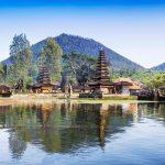 Cum să călătorești în Bali chiar dacă ai bani puțini – Sfaturi de economisit!