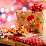Lista Mosului: Ce cadouri poti darui, in functie de timpul avut la dispozitie!