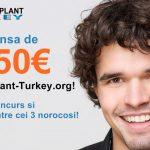 Concurs: Hair Transplant Turkey.org
