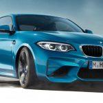 Sablare chiulasa la reprezentanta service BMW