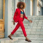5 articole ESENTIALE pentru un look stylish