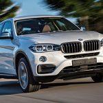 Cum să-ți pregătești BMW-ul de un nou senzon de călătorii