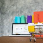5 motive sa cumperi cosuri cadou online