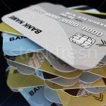 Credit online pana la salariu urgent fara acte
