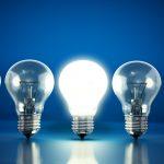 Ce știm despre becuri LED