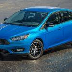 De ce este important sa alegem service-uri autorizate care folosesc piese Ford originale?