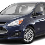 Altgrad Auto: piese Ford si reparatii la standarde occidentale