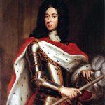 Timisoara si eroul sau – Eugeniu de Savoya