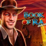 Was macht den Book of Ra Classic Spielautomaten so besonders?
