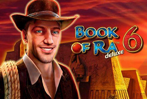 Miniclip.Ro Book Of Ra