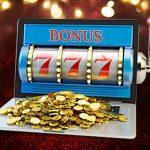 Alege Netbet casino online și joacă profitabil