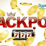 Alege un bonus fara depunere si încearcă jocuri casino gratis