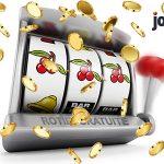 Bani bonus și rotiri gratuite la jocuri online