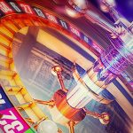 Cum să câștigi la casino ruleta
