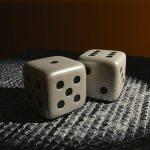 Cum joci responsabil pentru mai multe sanse de castig?