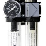 Tu ce furnizor ai pentru aplicatiile de aer comprimat, pneumatica si control al fluidelor?
