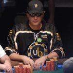 Cel mai tare jucator de poker la ora actuala este…..?
