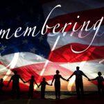 11 Septembrie 2001 – ziua in care lumea s-a schimbat