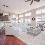Interior design: cum sa iti amenajezi locuinta in stil clasic-modern