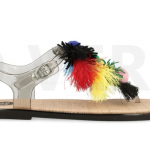 Sandalele-cele mai vechi incaltari