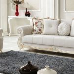 Toate canapelele curate inseamna sanatate si confort