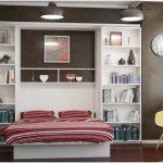 Cauti cea mai potrivita mobila pentru spatii mici? Iata solutia!