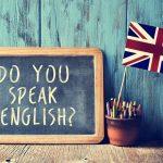 Oportunitati profesionale cu limba engleza