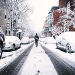 TOP 5 SFATURI pentru siguranta conducatorilor auto in timpul iernii de la expertii in domeniul auto