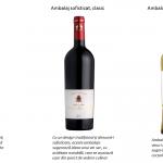 Cum sa alegi si sa cumperi vinul