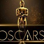 Oscar Night 2019