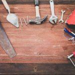 Stiai ca trebuie sa faci aceste 5 lucruri în fiecare an pentru a avea grija de casa ta? Vezi ce spun specialistii