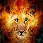 Relatiile karmice ale nativilor din zodia Leu