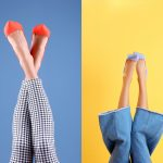 Stiletto, pantofi cu toc gros sau sneakersi? Afla ce tip de incaltaminte ti se potriveste in functie de zodie!