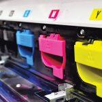 Cum alegeti o tipografie digitala